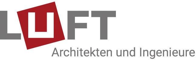 Luft Architekten und Ingenieure // Generalplanung / Energetische Sanierung
